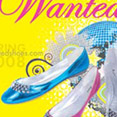 Wanted Shoes Catalog