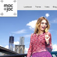 macandjac website